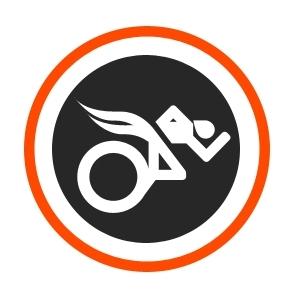 Ankyra logo