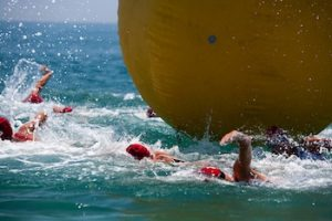 openwater-2